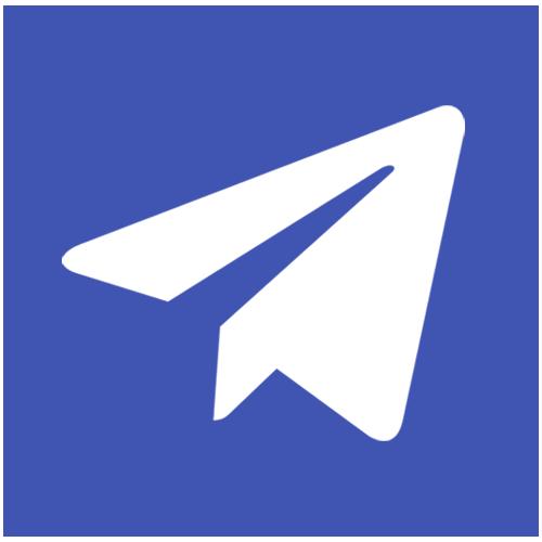 تلگرام سپاهان باتری