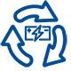 تولید و بازیافت باتری خودرو