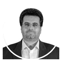 مهندس مسعود گلشیرازی مدیر عامل سپاهان باتری؛ قطب مثبت صنعت باتری خودرو