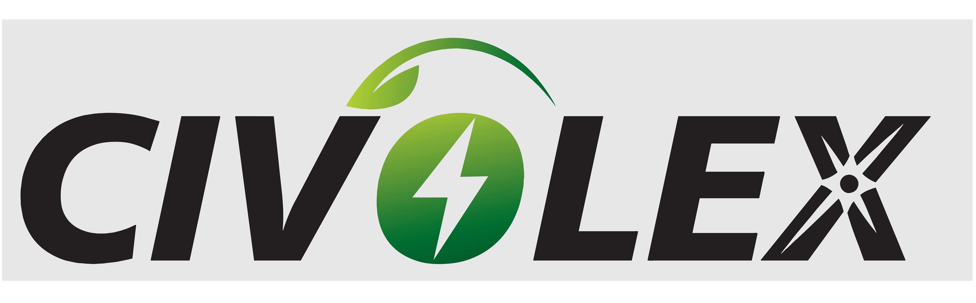خرید باتری صنعتی سیولکس (Civolex)