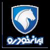 باتری خودرو ایران خودرو